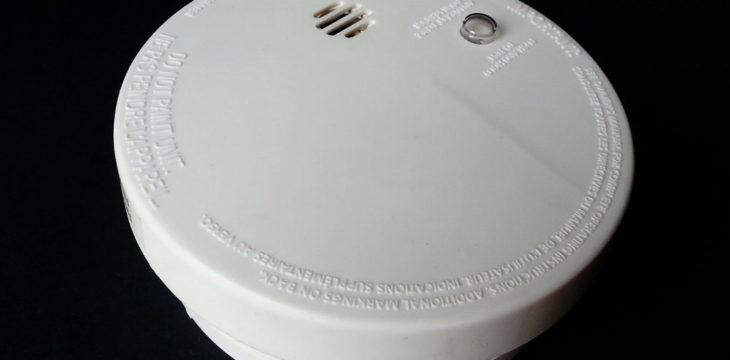 Le vrai du faux pour les détecteurs de fumée