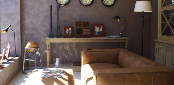 5 conseils pour décorer votre maison sans vous ruiner