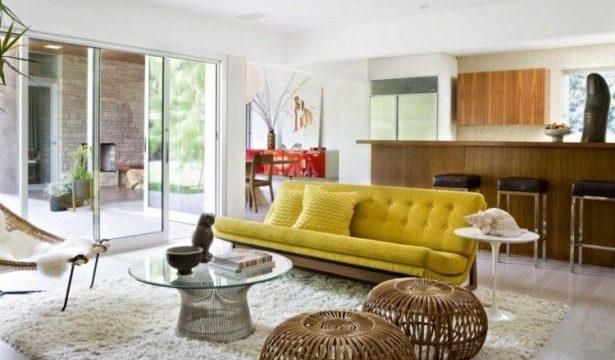Des idées de décoration design pour tous les intérieurs