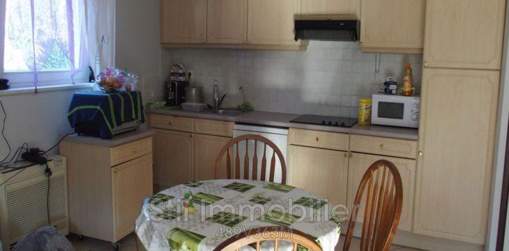 Des conseils pour vendre bien et rapidement sa villa