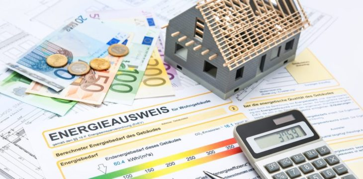 Rénover sa maison, quelles aides financières disponibles ?