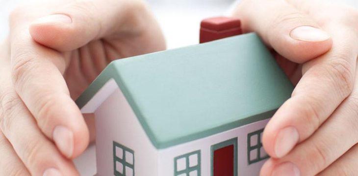Quelques conseils pour choisir son assurance prêt immobilier