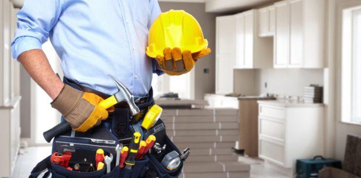Comment choisir son entreprise de rénovation intérieure
