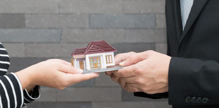 Le transfert de prêt immobilier : bien souvent un parcours du combattant