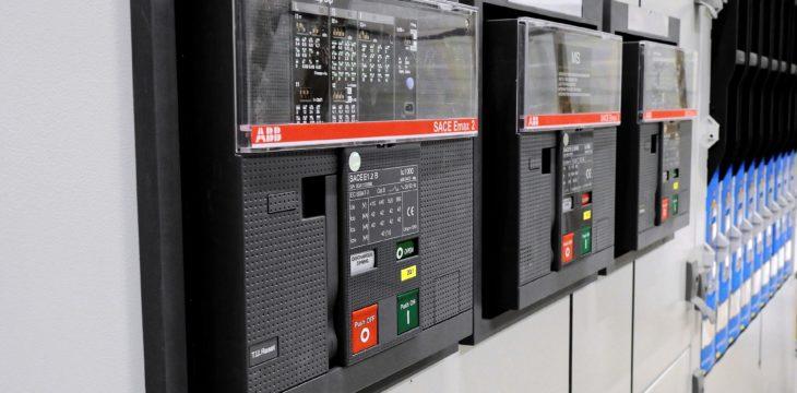 Préférer une installation électrique sécurisée à la maison