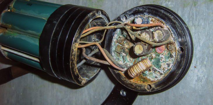Réussir à aménager une installation électrique neuve