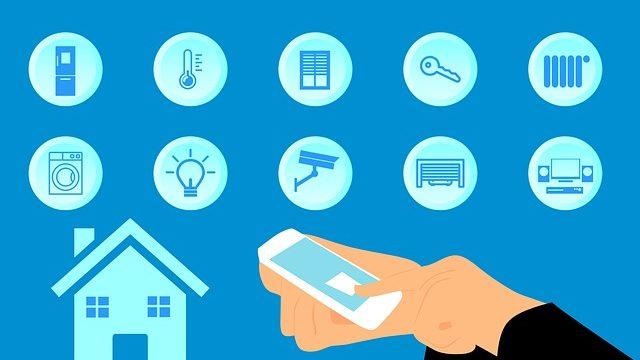 Utiliser internet pour vendre ou louer son bien immobilier en Algérie
