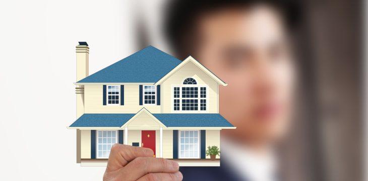 Pourquoi devez faire appel à un courtier en crédit immobilier?
