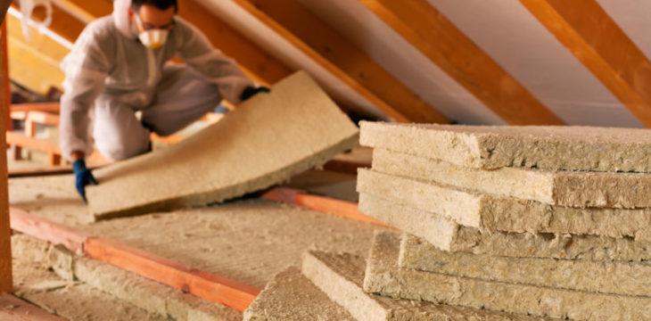 Rénovation maison Amiens : quels sont les avantages d'une isolation thermique ?