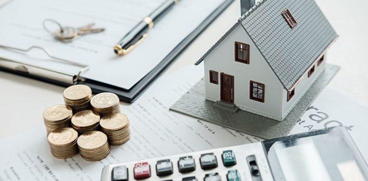 Quels sont les avantages de louer son bien immobilier en colocation ?
