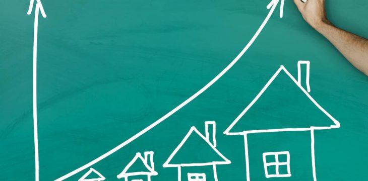 Les secrets pour réussir un investissement immobilier