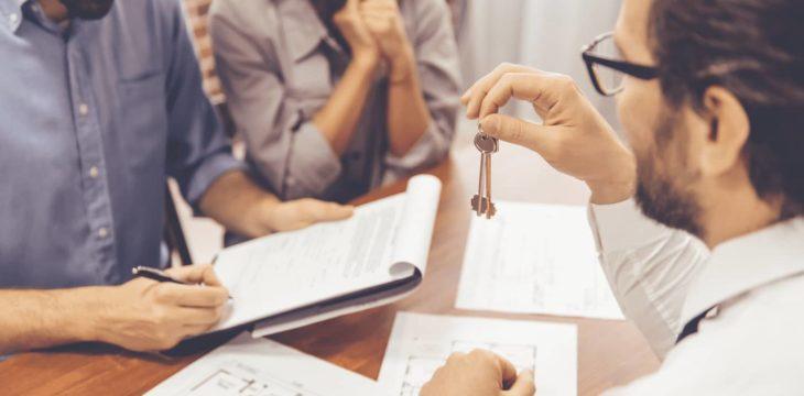Les informations importantes à savoir sur la promotion immobilière
