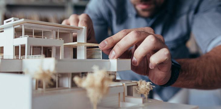 Engager un architecte ou maitre d'œuvre rénovation