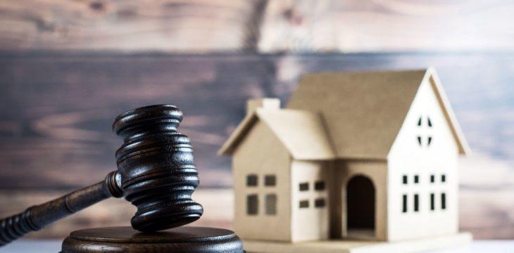 Tout ce qu'il faut savoir sur le droit de l'immobilier