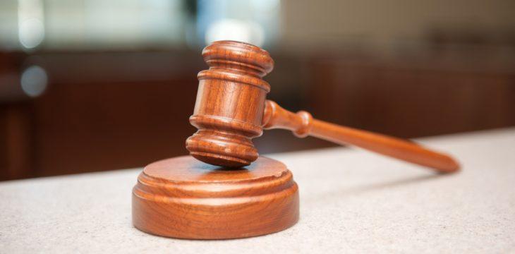 L'intervention d'un avocat dans un problème de copropriété