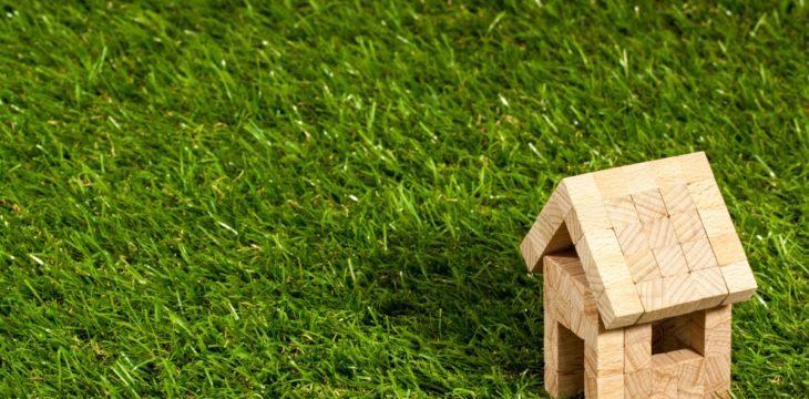 Construire son logement : comment devenir propriétaire facilement?