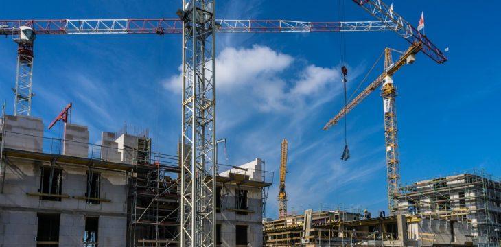 Quelles sont les normes en vigueur dans une construction immobilière?