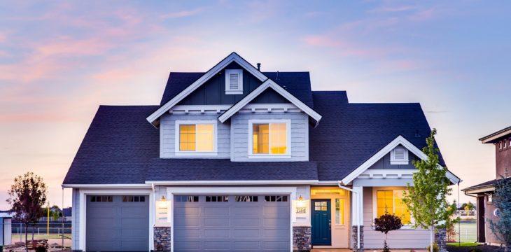 Comment faire estimer sa maison ?