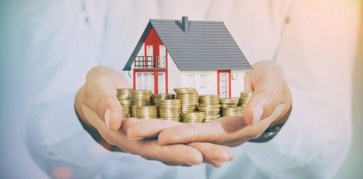 Comment se porte le marché de l'immobilier à Paris, dans les Yvelines?