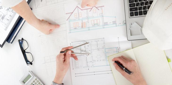 Pourquoi confier votre intérieur à un architecte?