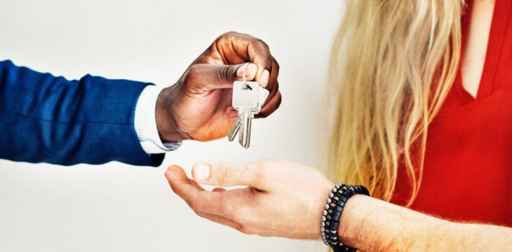 Pourquoi faire confiance à un chasseur immobilier ?