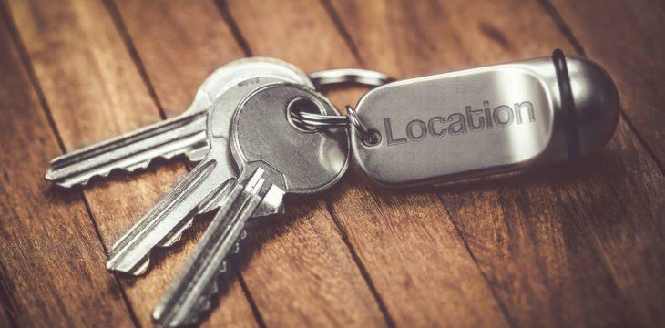 Quelle est l'importance d'un état des lieux location ?