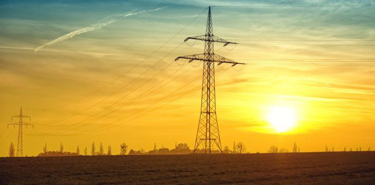Comment gérer son abonnement d'électricité lors d'un déménagement?