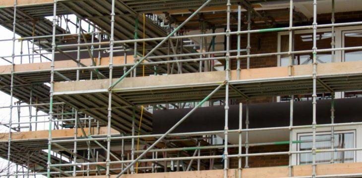 Quelles solutions de construction sont en plein essor ?